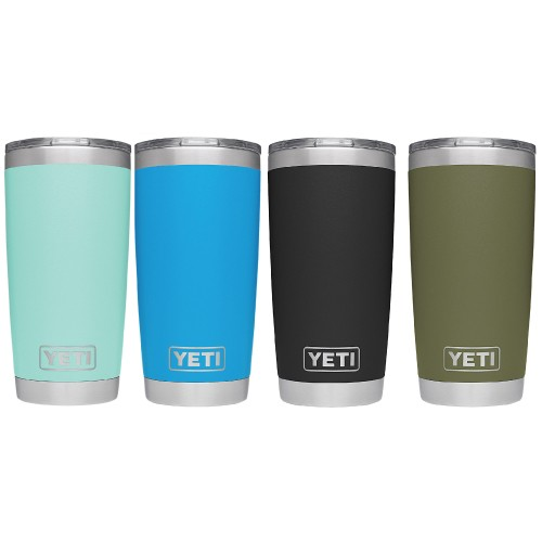 9d21b658628 Buy Custom-Branded YETI Tumblers to Promote Your Business | Brand4ia ...