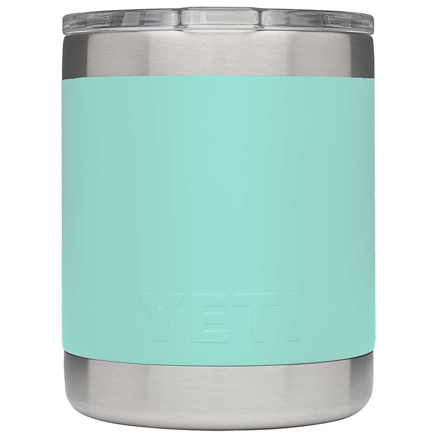 2921ba76c4c How can I buy custom-branded YETI tumblers for my customers and employees?